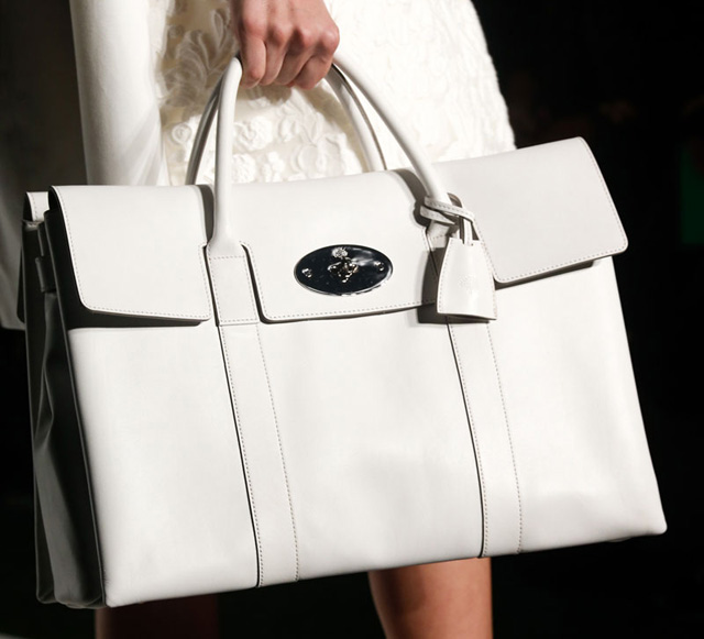 Mulberry Spring 2014 Handbags (12)