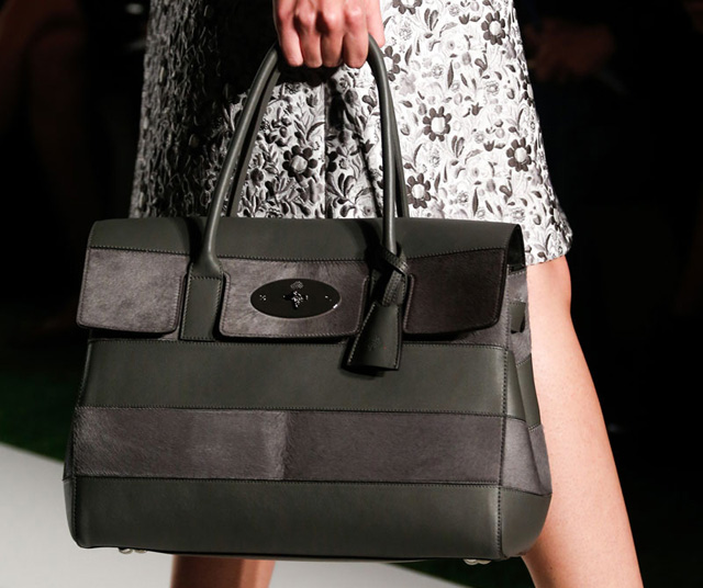 Mulberry Spring 2014 Handbags (14)