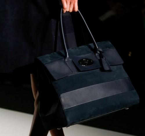 Mulberry Spring 2014 Handbags (17)