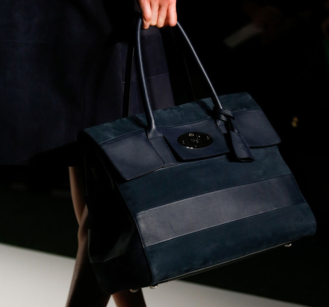 Mulberry Spring 2014 Handbags (17)