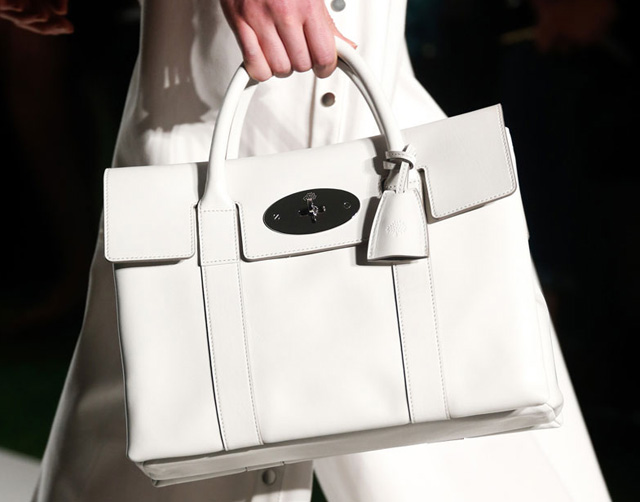 Mulberry Spring 2014 Handbags (21)