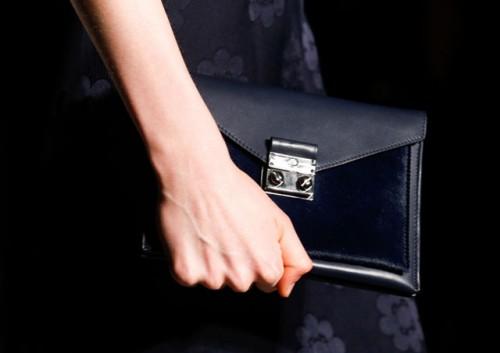 Mulberry Spring 2014 Handbags (7)