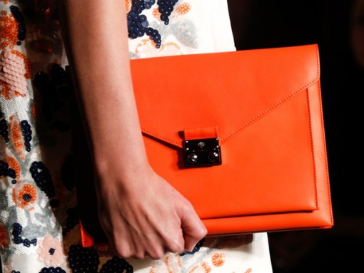 Mulberry Spring 2014 Handbags (8)