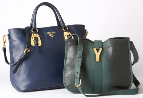 MyHabit Handbag Picks