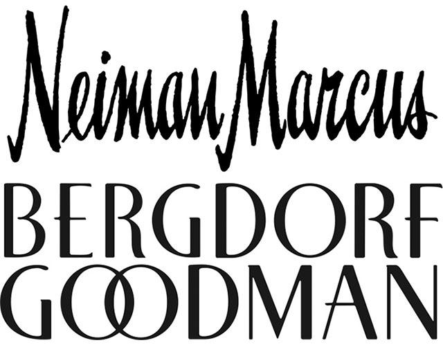 Neiman Marcus Bergdorf Goodman Free Shipping