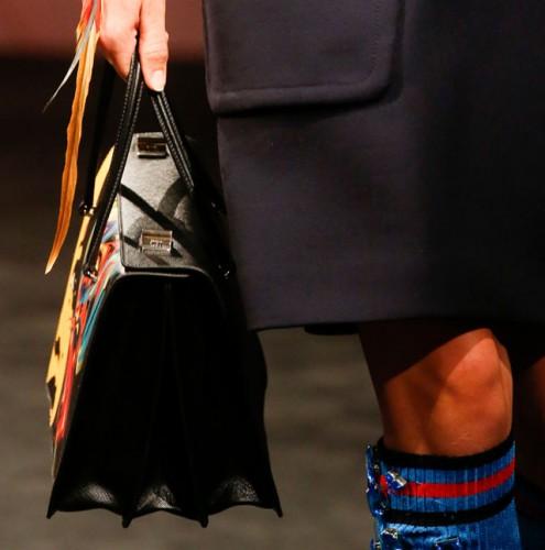 Prada Spring 2014 Handbags (10)