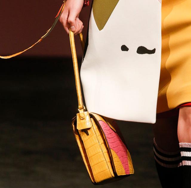 Prada Spring 2014 Handbags (2)