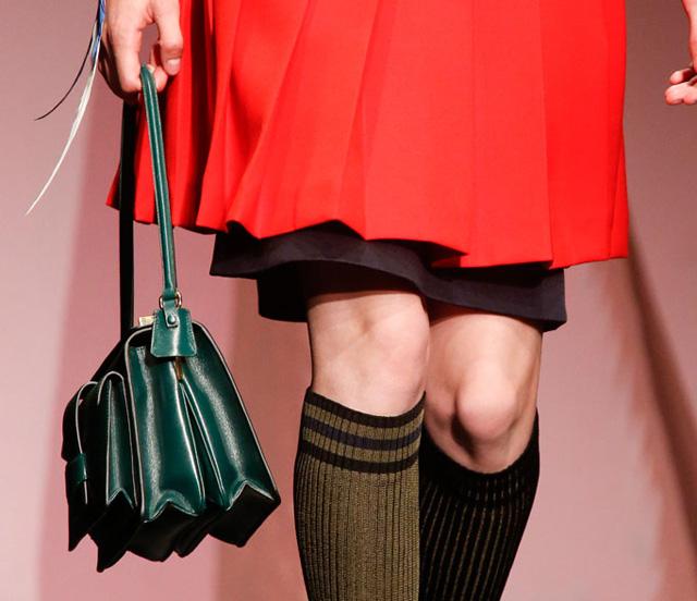 Prada Spring 2014 Handbags (20)