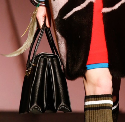 Prada Spring 2014 Handbags (3)