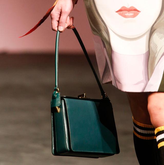 Prada Spring 2014 Handbags (7)