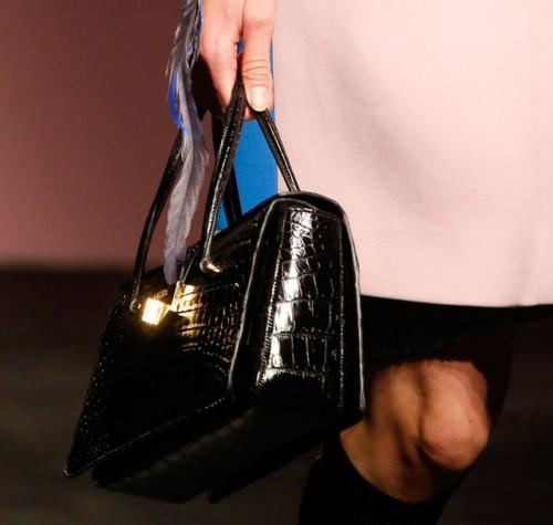 Prada Spring 2014 Handbags (8)