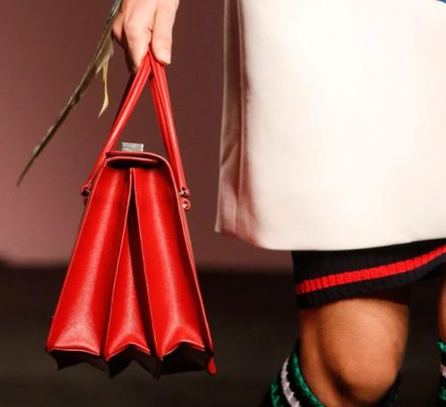 Prada Spring 2014 Handbags (9)