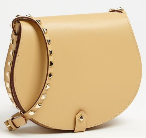 Rebecca Minkoff Skylar Studded Crossbody Bag