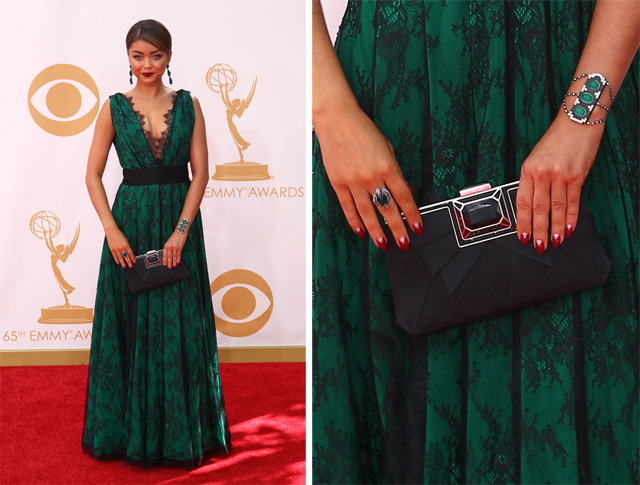 The Many Bags of Celebs at the 2013 Emmy Awards (23)