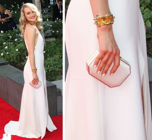 The Many Bags of Celebs at the 2013 Emmy Awards (21)