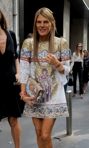 The Many Bags of Celebs at Milan Fashion Week (12)