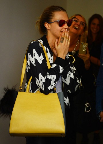 The Many Bags of Celebs at Milan Fashion Week (8)