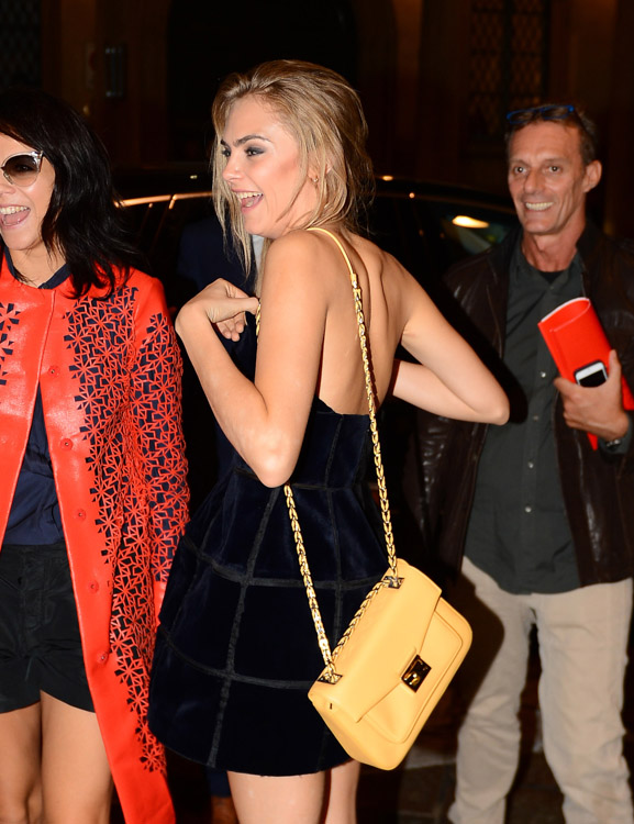 The Many Bags of Celebs at Milan Fashion Week (6)