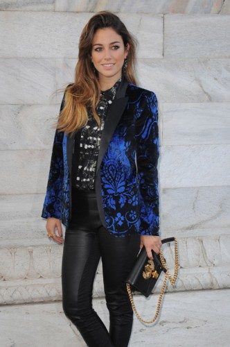 The Many Bags of Celebs at Milan Fashion Week (10)