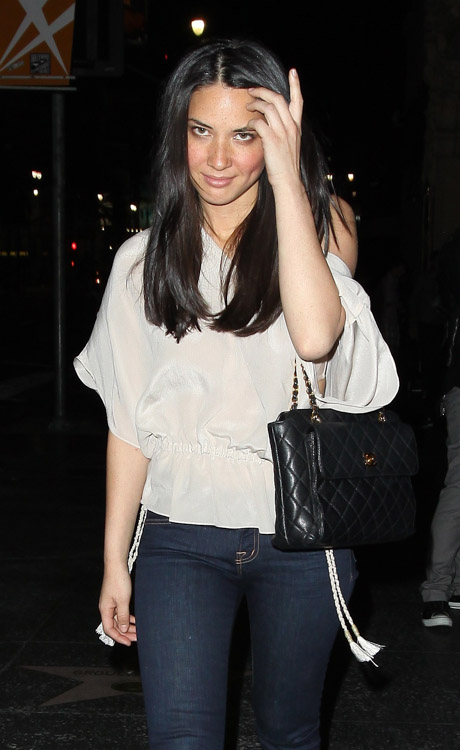 The Many Bags of Olivia Munn-3