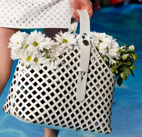 Tory Burch Spring 2014 Handbags (1)