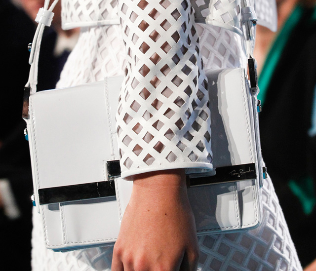 Tory Burch Spring 2014 Handbags (10)