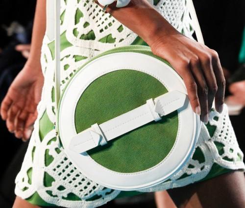 Tory Burch Spring 2014 Handbags (12)