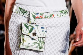Tory Burch Spring 2014 Handbags (13)