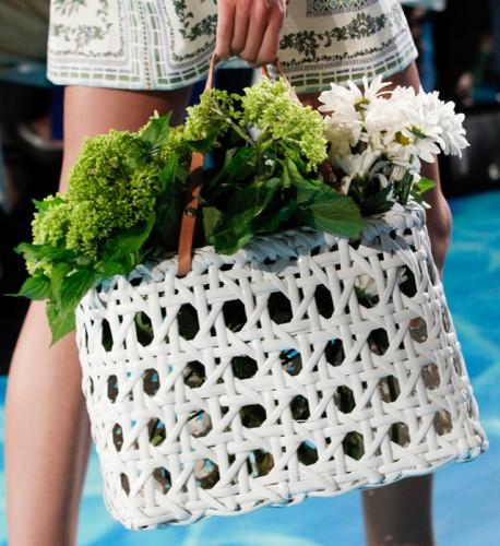 Tory Burch Spring 2014 Handbags (17)