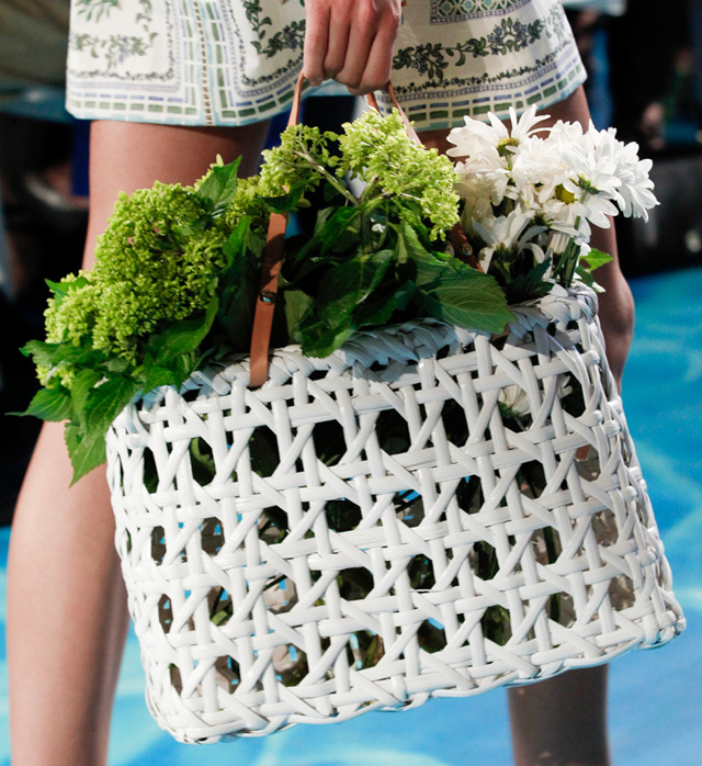 Tory Burch Spring 2014 Handbags (17)