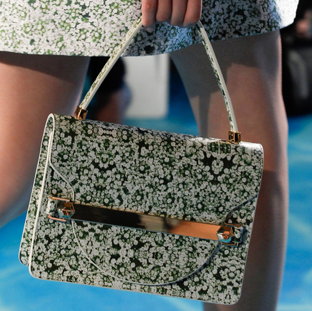 Tory Burch Spring 2014 Handbags (22)