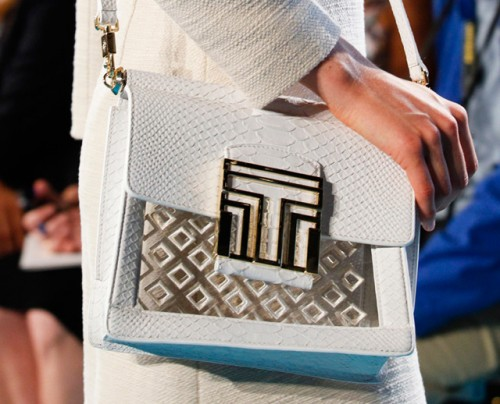 Tory Burch Spring 2014 Handbags (4)