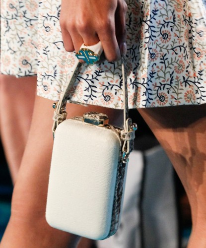 Tory Burch Spring 2014 Handbags (5)