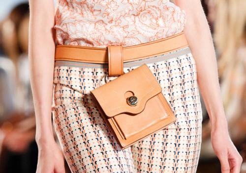Tory Burch Spring 2014 Handbags (6)