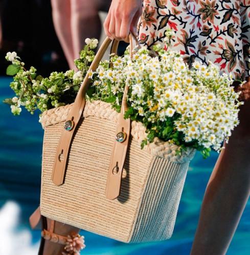 Tory Burch Spring 2014 Handbags (7)