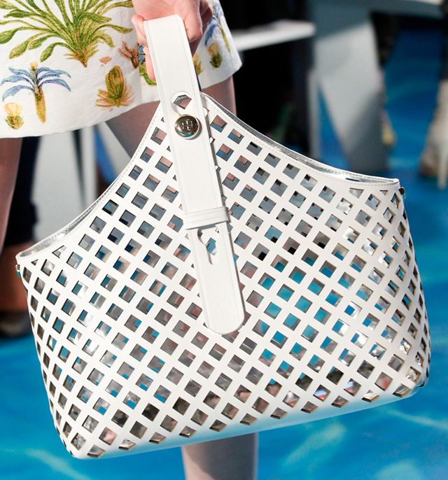 Tory Burch Spring 2014 Handbags (9)