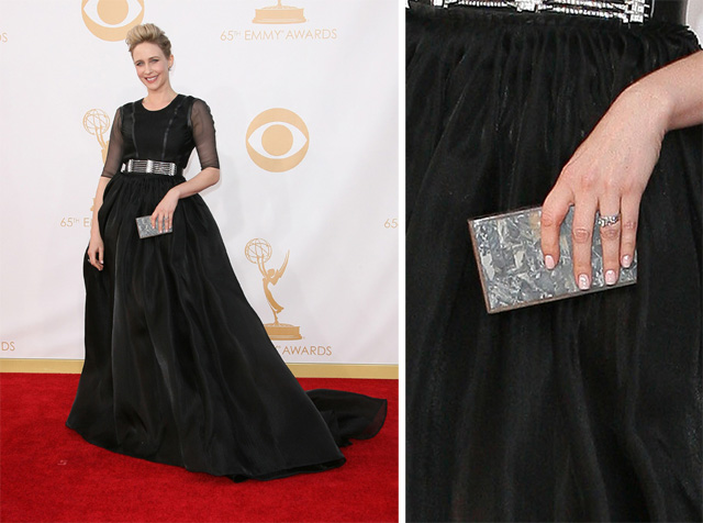 The Many Bags of Celebs at the 2013 Emmy Awards (15)