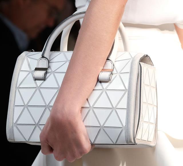 Victoria Beckham SS 2014 Bag