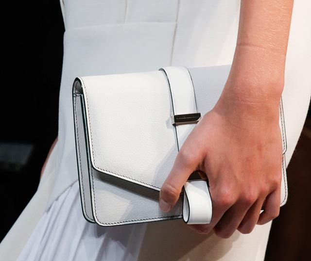 Victoria Beckham Spring 2014 Handbags (7)