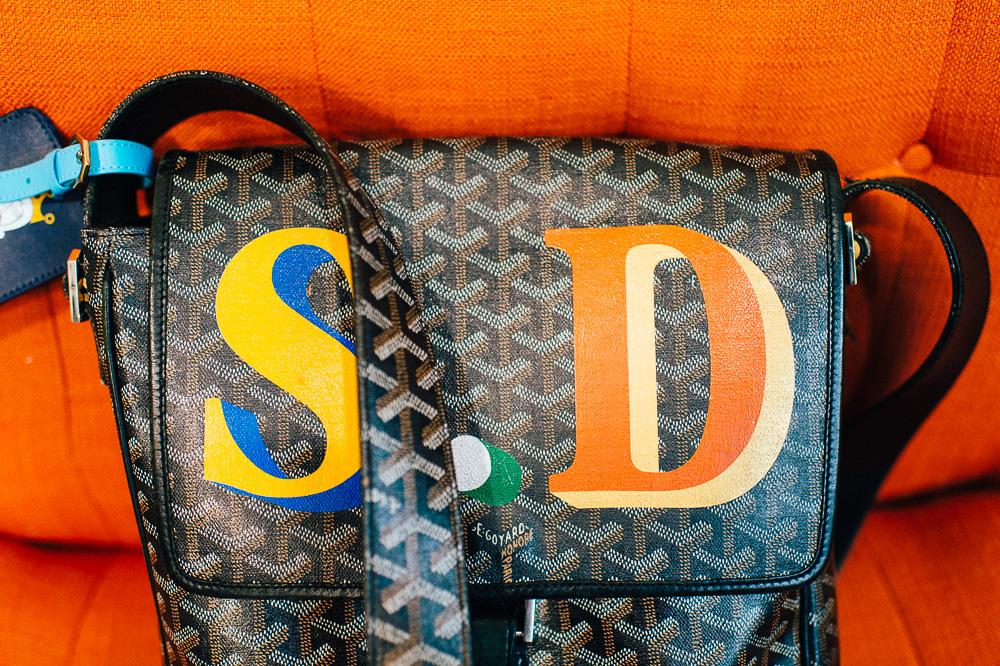 WIHB-SD-5