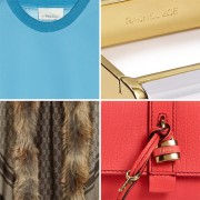 Want It Wednesday: Rachel Zoe, 3.1 Phillip Lim, Gucci and Chloe