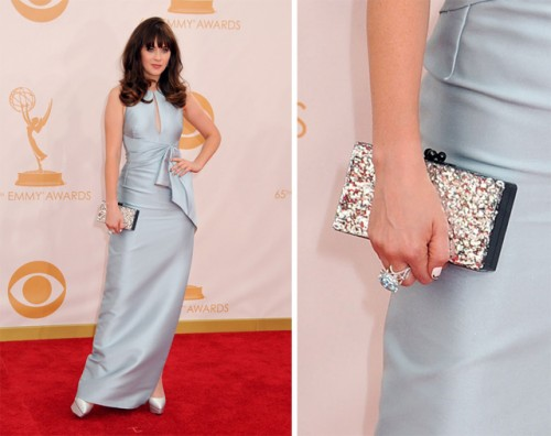 The Many Bags of Celebs at the 2013 Emmy Awards (14)