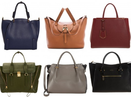 Designer Handbags - PurseBlog