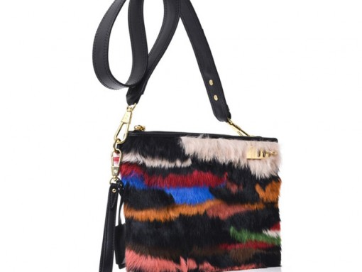 3.1 Phillip Lim Fur Front Leather Racer Bag.jpg