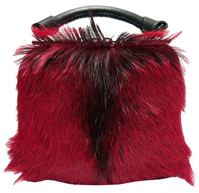 3.1 Phillip Lim Ryder Crossbody Bag