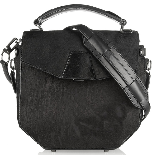 Alexander Wang Devere Shoulder Bag