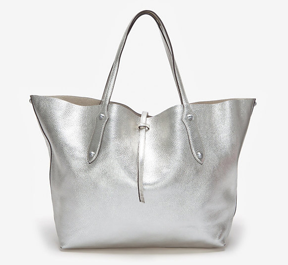 Annabel Ingall Isabella Tote