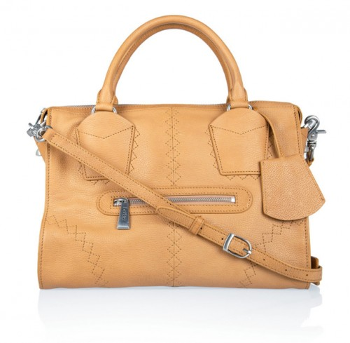 Botkier Jackson Leather Tote.jpg