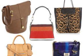 Bag Deals Feature.jpg