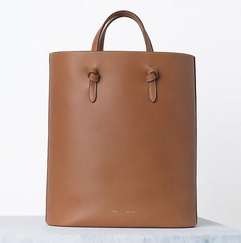Celine Handbags Spring 2014 (11)